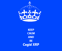 CEGID XRP Flex