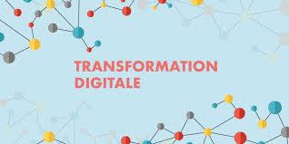 La Transformation Digitale : La 4ème Révolution Industrielle