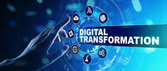 Le Coronavirus rend indispensable la transformation digitale