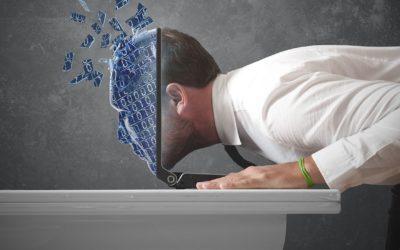 Transformation Numérique : le Covid a fait faire un bond de 6 ans aux entreprises