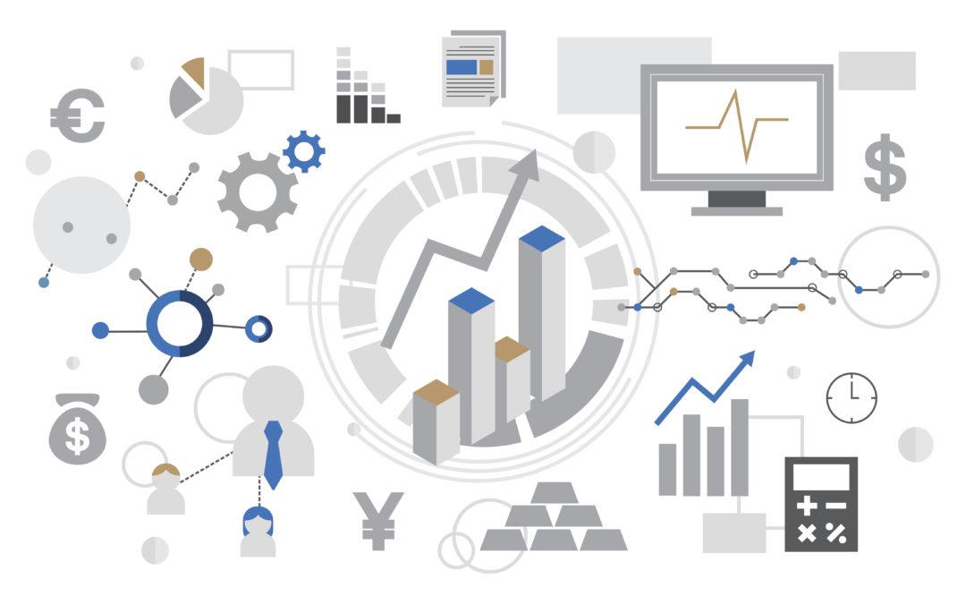 Réussir votre intégration bancaire dans le cadre d'un projet de migration ERP
