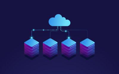 Pourquoi intégrer sa solution de gestion dans le cloud ?