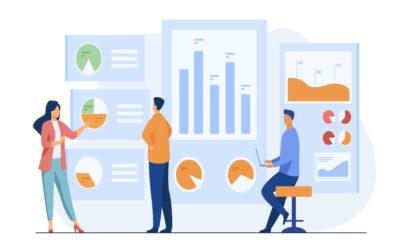 DAF : 6 façons d'améliorer la Business Intelligence