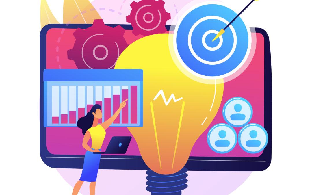 Comment les ERP nouvelle génération répondent aux enjeux stratégiques des entreprises ?