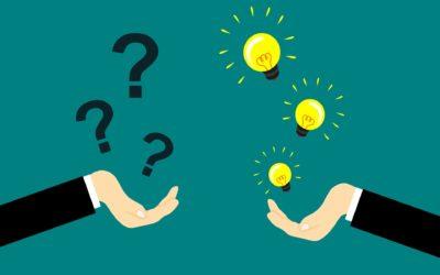 8 questions pour tester l'adaptabilité de votre solution de gestion
