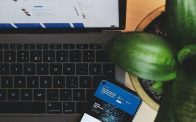 Maintenir la compétitivité des processus grâce aux logiciels de Gestion Commerciale