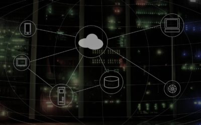 ERP Cloud : quelles sont vos options de déploiement ?