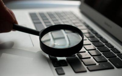 Implémentation ERP Cloud : Définir vos besoins fonctionnels
