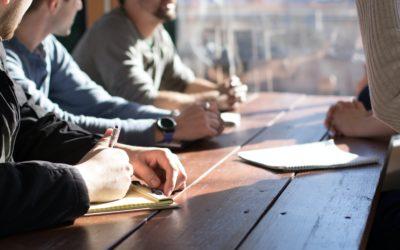 Implémentation ERP Cloud : développer un plan de formation
