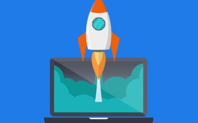 Réussir l'implémentation votre projet ERP Cloud !